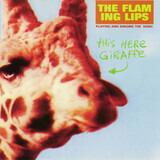 This Here Giraffe - The Flaming Lips