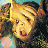 Embryonic - Flaming Lips