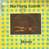 Money - The Flying Lizards