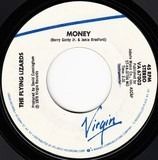 Money / Money B - The Flying Lizards