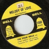 The Four Bells / The Three Belles