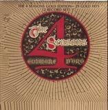 Edizione D'Oro (Gold Edition) - The Four Seasons