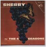 Sherry - The Four Seasons