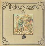 The Four Seasons Story - The Four Seasons