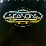 Helicon - The Four Seasons