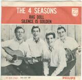 Rag Doll - The Four Seasons