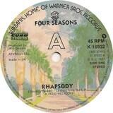Rhapsody - The Four Seasons