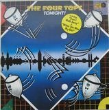 Tonight! - The Four Tops, Four Tops