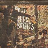 The Free Spirits