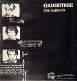 Gadgetree - The Gadgets