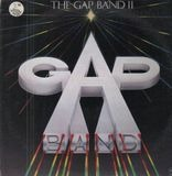 The Gap Band II - The Gap Band
