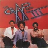 Gap Band III - The Gap Band