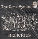 The Gene Syndrome