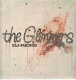 DJ-Kicks - the glimmers