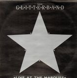 Glitter Band