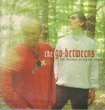 The Go-Betweens