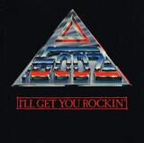 I'll Get You Rockin' - The Godz