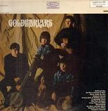 The GoldeBriars