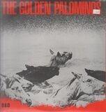 The Golden Palominos - The Golden Palominos