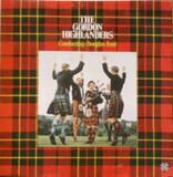 Conducting: Douglas Ford - The Gordon Highlanders