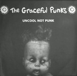 The Graceful Punks