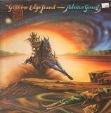 The Graeme Edge Band Featuring Adrian Gurvitz