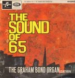 The Graham Bond Organization