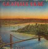 Dead Set - The Grateful Dead