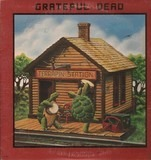 Terrapin Station - The Grateful Dead