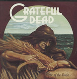 Wake of the Flood - The Grateful Dead