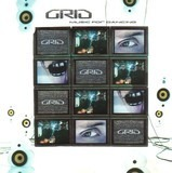 Music For Dancing - The Grid