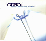 Rollercoaster - The Grid