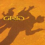 Texas Cowboys - Grid