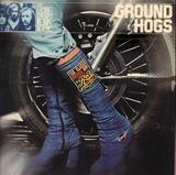 The Classic British Rock Scene - The Groundhogs