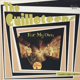 The Guilloteens