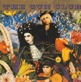 Danse Kalinda Boom - Live In Pandora's Box - The Gun Club