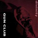 Divinity - The Gun Club