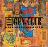 Pastoral Hide & Seek - The Gun Club