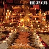 Elvis From Hell - The Gun Club