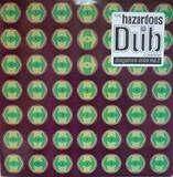 The Hazardous Dub Company