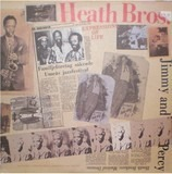 Heath Brothers