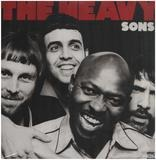 Sons - The Heavy