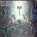Groovehammer - The Hell