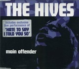 Main Offender - The Hives