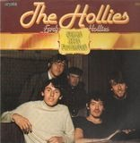 Early Hollies - Stars Hits Evergreens - The Hollies