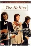 Special Edition EP - The Hollies