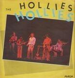 Amiga Edition - The Hollies