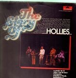 The Story Of The Hollies - The Hollies