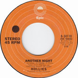 Another Night - The Hollies