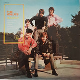 Bus Stop - The Hollies